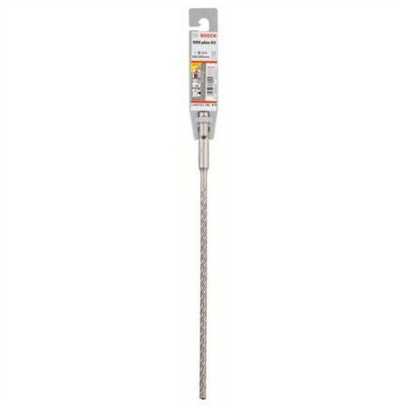 Bosch SDS-Plus - 5X fúrószár 6x200x260mm