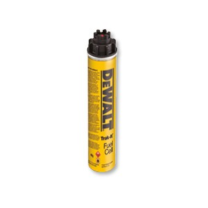 C5 Trak-It Gas Canister - Qty 1