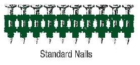 Track-It C5 SN Pins-15x2.6mm x 700db/dbz