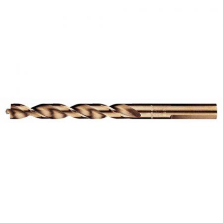 Fémfúrószár EXTREME2 4.0mm, 10db/cs