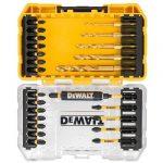 25db-os FLEXTORQ Drill Drive Set