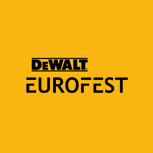 TSTAK Guruló koffer