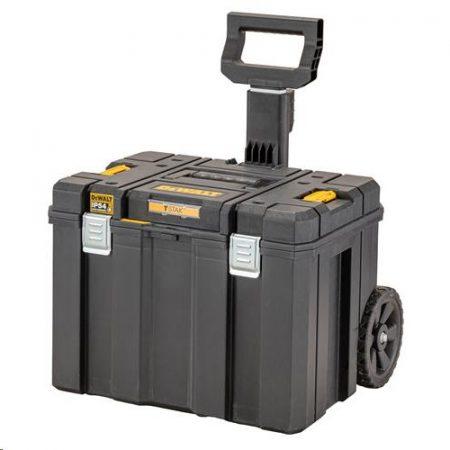 TSTAK 2.0 Guruló koffer